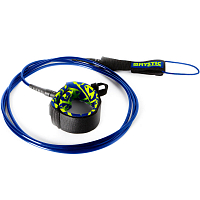 Mystic Leash NAVY