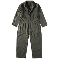 Element SAWYER COVERALL MILITARY