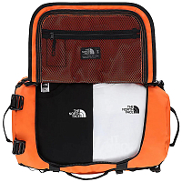 The North Face BASE CAMP DUFFEL PERSIANOR (3LZ)