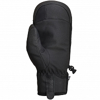686 MNS MOUNTAIN MITT HUNDREDS