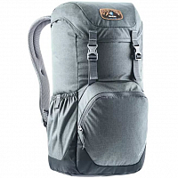 Deuter WALKER GRAPHITE/BLACK