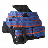 Patagonia FRICTION BELT FITZ BLACK
