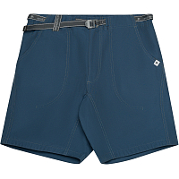 And Wander 60/40 Cloth Short Pants LIGHT BLUE