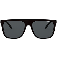 Arnette 0AN4261 MATTE BLACK/POLAR GREY