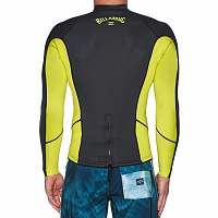 Billabong 202 ABSOLUTE COMP LS LIME