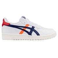 Asics JAPAN S WHITE/DIVE BLUE