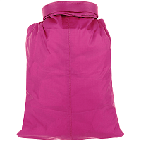 Deuter LIGHT DRYPACK 3 MAGENTA
