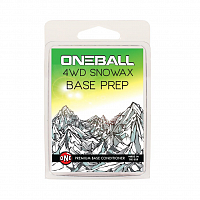 Oneball 4WD - BASE PREP ASSORTED