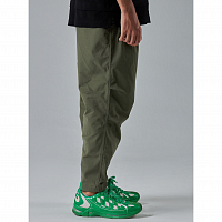 Cloudburst Just Pants RCK KHAKI