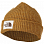 The North Face SALTY DOG BEANIE CEDBRWN/TBEIG (G8H)