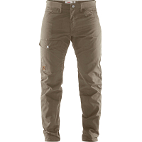 Fjallraven GREENLAND JEANS M LONG SAND STONE