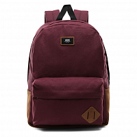 Vans OLD SKOOL III BACKPACK PRUNE