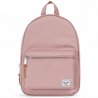 Herschel GROVE SMALL ASH ROSE1