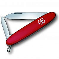 Victorinox EXCELSIOR RED