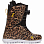 DC SEARCH J BOAX LEOPARDPRINT