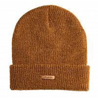 Airblaster NICOLETTE MOHAIR BEANIE grizzly