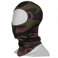 686 GRANITE BALACLAVA CRUSHED BERRY CAMO