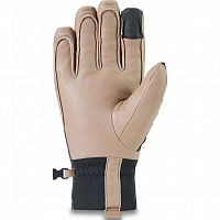 Dakine MAVERICK GORE-TEX  GLOVE STONE/NIGHT SKY