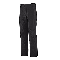 Patagonia M'S UNTRACKED PANTS BLACK