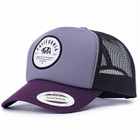 Rip Curl EPIC CAP PURPLE