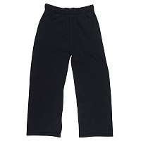 Element Primo Pant FLINT BLACK