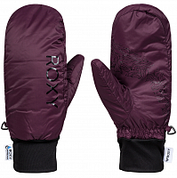 Roxy RX PACKABLE MIT J MTTN GRAPE WINE