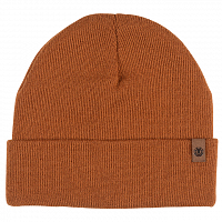 Element CARRIER II BEANIE GINGER BREAD