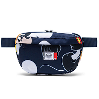 Herschel NINETEEN MICKEY PAST/FUTURE