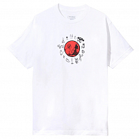 Baker SUPERSTITIONS TEE White
